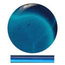 donker-aqua-036