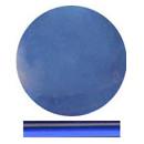 donker-blauw-056