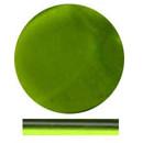 groen-022